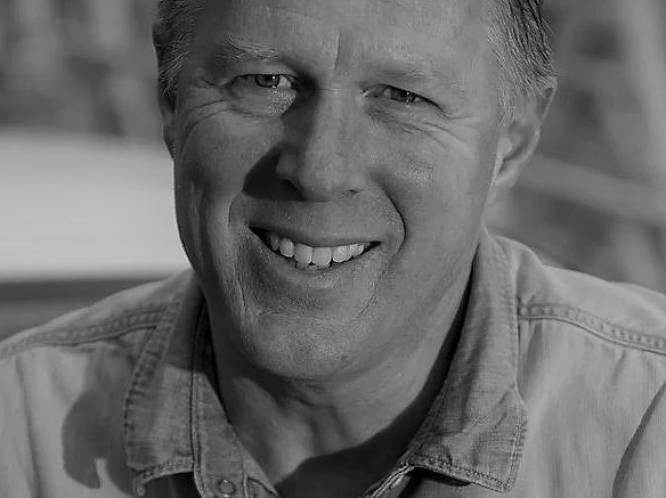 Groot verdriet bij Stichting Ambulance Wens: oprichter Kees Veldboer (62) plotseling overleden