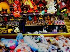 Zomerkermis in Groningen hangt aan een zijden draadje