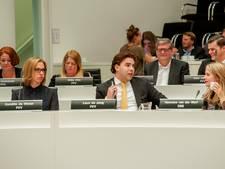 Haagse PVV vernieuwt:  'ze willen alleen ja-knikkers'