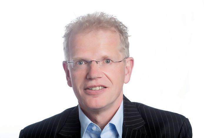 Willem Oorschot