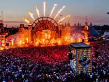 Intents moet fans in Oisterwijk weer vragen een ticket naar volgend jaar door te schuiven