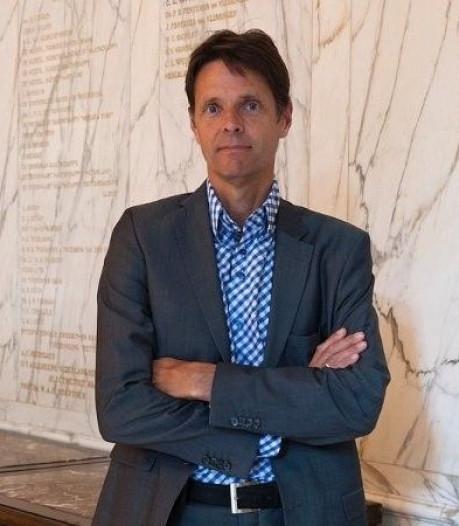 Bremer vult bestuur hogeschool ArtEZ aan