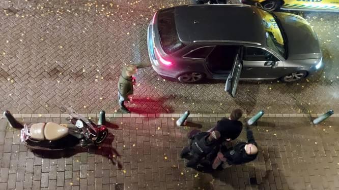 Vermiste meisje (15) uit Berghem verbleef in Den Haag, verdachte (31) aangehouden: 'Het leek wel een film'