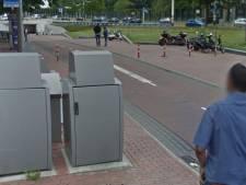 Raadselachtige dood van 47-jarige fietser op Zoetermeers fietspad