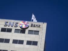 Storing bij SNS, ASN en Regiobank, klanten kunnen niet bij hun spaargeld