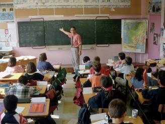 """""""Niemand wil nog leraar worden"""""""