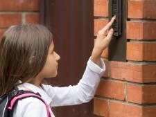 Kinderen van Dordtse clubs staan vanaf zaterdag aan de voordeur: de Grote Clubactie 2021 gaat van start
