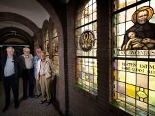 125 jaar missiewerk naar voorbeeld van pater Damiaan
