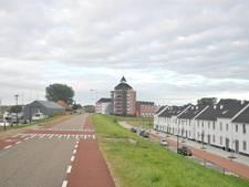 Tegenstanders woontoren Tholen gaan er stevig in tijdens debat