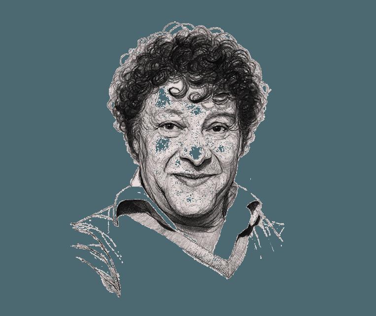 David Endt Beeld Artur Krynicki