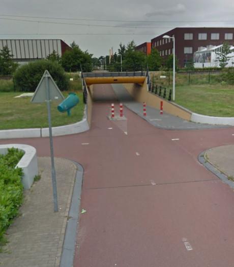 Burgerwacht leidt politie naar verdachte aanrander in Barneveld