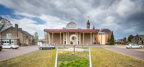 Bod van half miljoen op kerk in Neerkant weer afgewezen: 'Ze willen ons daar niet hebben, geen idee waarom'