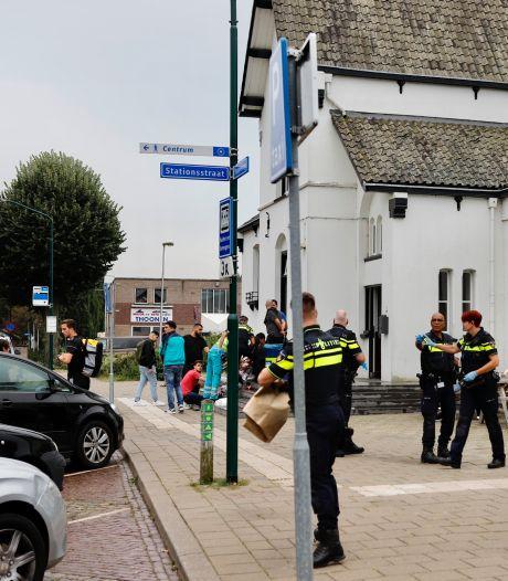 Nijmegenaar (17) die Cuijkenaar neerstak op station blijft 30 dagen langer in de cel