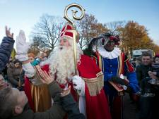 Zwarte Piet verdwijnt alsnog in Schijndel: 'We willen niet dat een kinderfeest wordt verpest'
