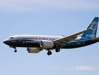"""Boeing 737 MAX kan """"tegen einde van het jaar"""" opnieuw in dienst"""