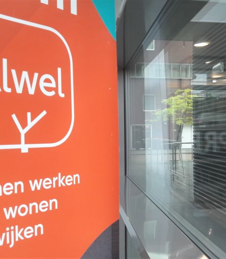 'Passend toewijzen' van huurwoningen leidt ook tot problemen in Roosendaal
