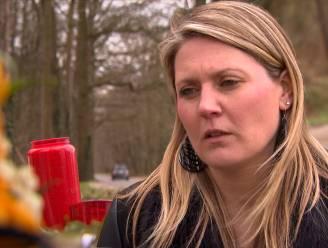 Burgemeester Dilsen-Stokkem laat weg afsluiten waar Pieter en Neri verongelukten