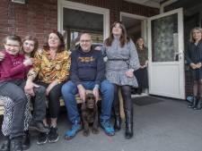 Hoeveel ellende kan een gezin dragen? Spontane actie voor familie Smale uit Boekelo