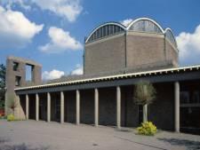 Historische vereniging Rhenen vangt bot bij gemeenteraad in zoektocht naar nieuwe huisvesting