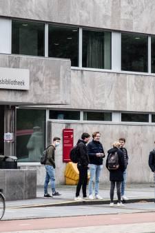 Hogescholen vanaf 26 april weer open, universiteiten na de meivakantie