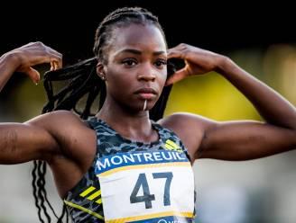 LIVE OS. Red Lions stoten door naar halve finale- Zagré sneuvelt in halve finale 100m horden - Bolingo komt niet in actie op deze Spelen