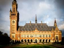 Den Haag staat stil bij 75 jaar Verenigde Naties: 'Juist in deze moeilijke tijden is het waardevol'