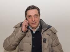 """Des révélations sur les douze clubs impliqués dans le """"système Veljkovic"""": 31 millions de faux contrats et 19 millions de paiements en noir"""