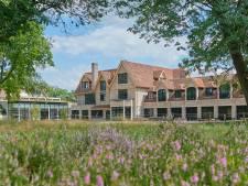 Hotel The Duke gehuld in mysterie: wat kan Nistelrode verwachten?