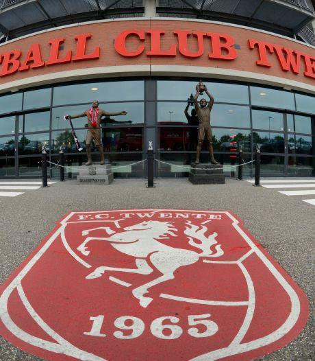 FC Twente: extra borgstelling nodig vanwege tegenvallers uit verleden