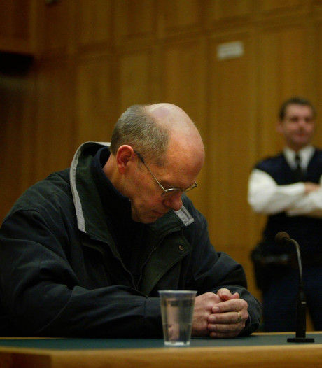 Coldcaseteam houdt dna-onderzoek Deventer moordzaak nog een keer tegen het licht