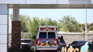 Zwaartepunt corona-epidemie VS verschuift naar het zuiden: recordaantal nieuwe besmettingen in zes staten terwijl versoepelingen verder gaan