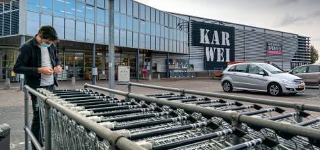 Bouwmarkten dicht op tweede kerstdag: 'We gunnen personeel rust'