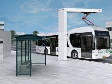 Miljoenendans om busvervoer barst los, inschrijven voor IJssel-Vecht kan (weer)