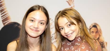 Nederlandse actrice in VS bekroond als beste rijzende ster