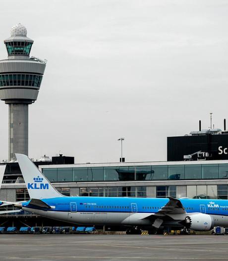 Groei Schiphol niet te stoppen? Als het aan GroenLinks ligt wel