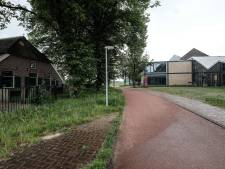 Sterrenschool verhuist naar nieuw pand door explosieve groei van buurschool De Bem: 'Concept slaat aan'