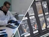 Drugs laten testen: in Goes kan het
