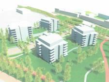 Meer dan vijftig handtekeningen tegen hoogbouw Etten-Leur: Plan mogelijk van tafel