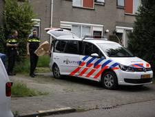 Politie tast in duister over 'relationeel incident' Ede