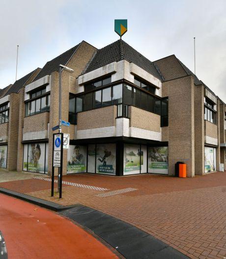 Rigoureus plan: sloopkogel door alle gebouwen Almelose Stadskade, 'ruimte voor nieuwbouw'
