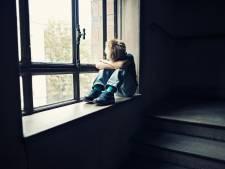 Le coronavirus pourrait avoir un impact dévastateur sur l'avenir des enfants