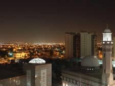 Un garde du consulat de France attaqué à Jeddah, en Arabie saoudite