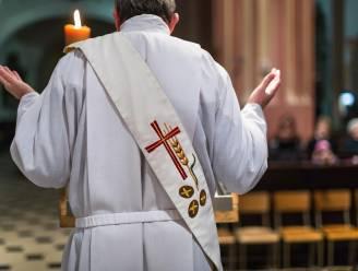 """Minstens 10.000 kinderen slachtoffer van seksueel misbruik binnen Franse Kerk sinds 1950"""