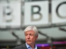 Interview polémique de Lady Di: un ex-directeur de la BBC démissionne de la National Gallery