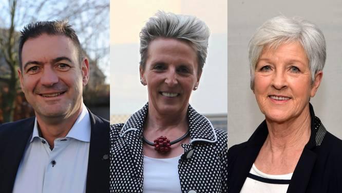 Gekibbel om de sjerp, een verloren schepenambt en nu onbestuurbaar: impasse bij CD&V duwt Machelen helemaal in politieke crisis