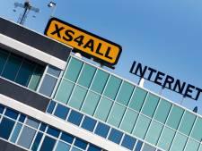 KPN kijkt tóch naar alternatieven XS4All, nadat personeel naar rechter stapte
