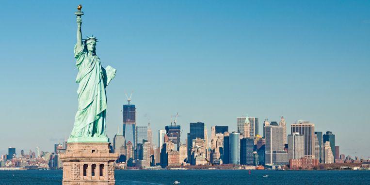 onl_reis_newyork1.png