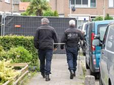 Onderzoekers: baby Ivo uit Haaksbergen werd met geweld om het leven gebracht
