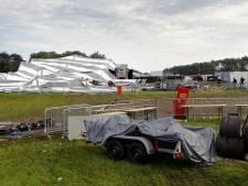 'Dicky Woodstock' leerzame 'ramp' voor Veiligheidsregio IJsselland