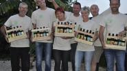 Flemish Beer Run dit jaar met bieren van Leroy Breweries én in Elverdinge